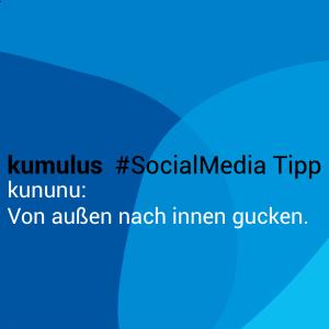kumulus_social_media_tipp_kununu_01a