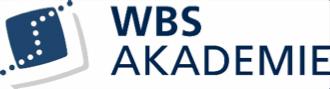 WBS Akademie