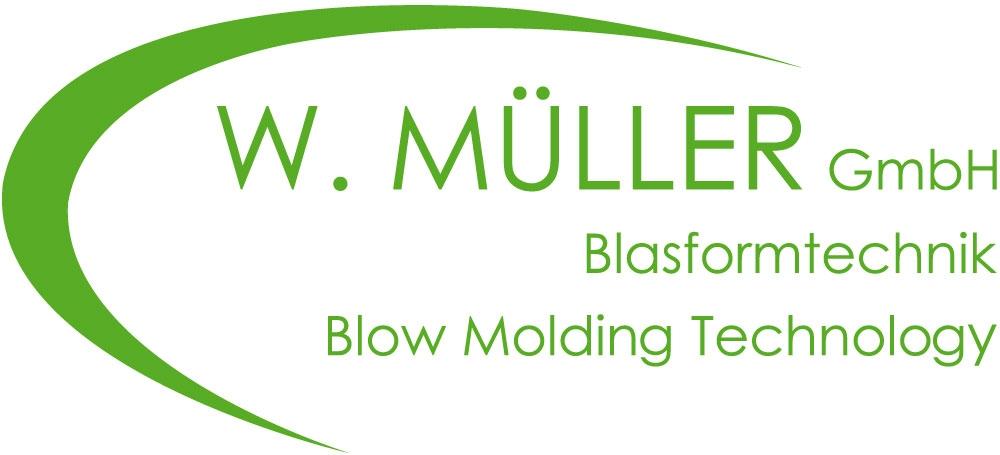 W. Müller GmbH Blasformtechnik