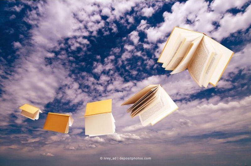 Content Strategie mit Leichtigkeit entwickeln (Photocredit: nrey_ad via depositphotos)