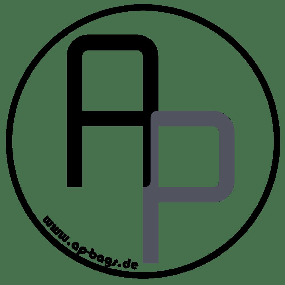 AP Bags   All Purpose Turnbeutel