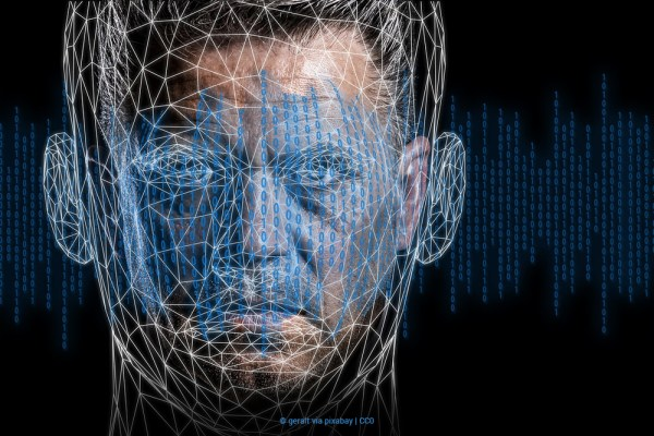 Humane Digitalisierung im Jahr 2019 (Bild: geralt via pixabay, CC0, Detail)
