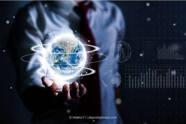 2020 – Fokus Mensch und sanfte Automatisierung (Bild: Hideto11 via depositphotos)