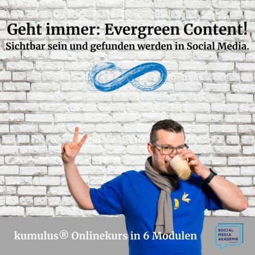 kumulus_Produkt_