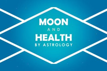 Moon-and-health-by-astrology
