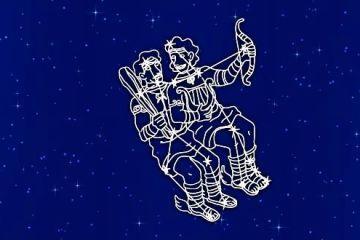 Gemini Marriage Horoscope 2018