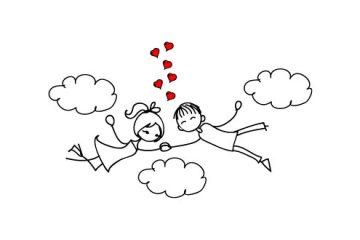 Love marriage prediction Hindi