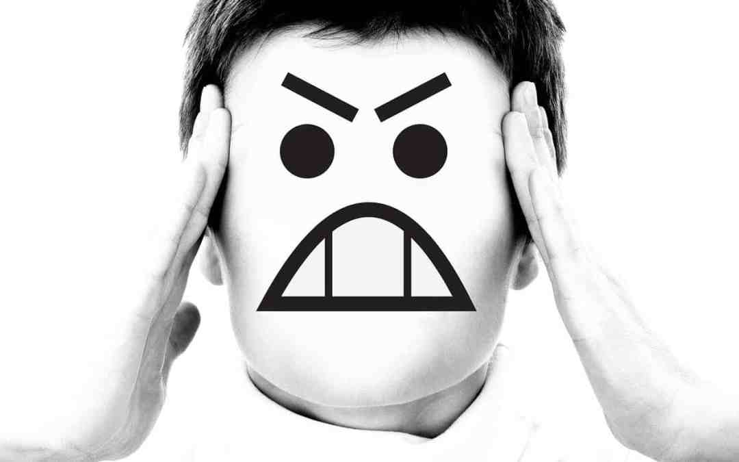 Warum zufriedene Kunden unzufrieden sein können – kundenorientierung.coach