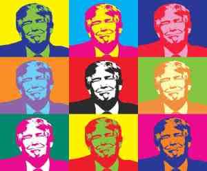 Trump Marktwirtschaft Kundenorientierung
