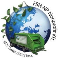 FBH_szemet