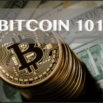 Bitcoin 101 | How to Get Bitcoin – Buy in Today