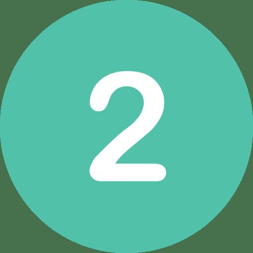 pack intermedio automatizaciones de marketing
