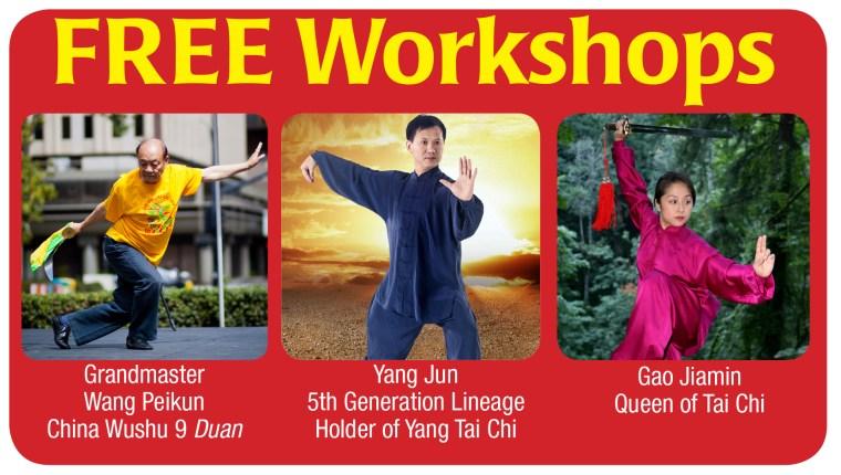 2015-workshops