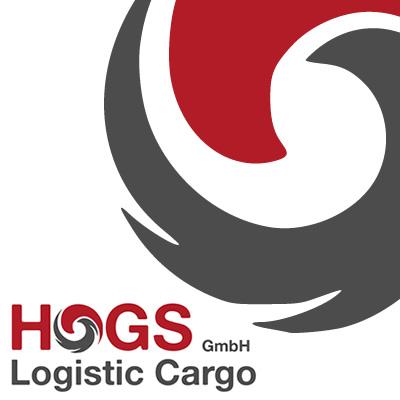 HOGS Logistic Cargo GmbH