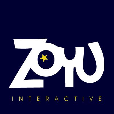 Zoyu interactive