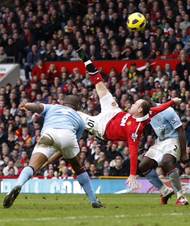 Wayne-Rooney1