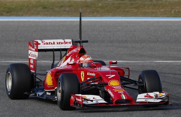 db06d9e9-44e0-41c8-9418-5210516ec2da_Ferrari2