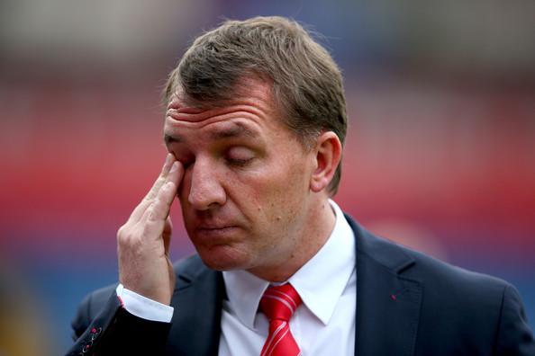 Brendan+Rodgers+Crystal+Palace+v+Liverpool+Ja76XJqBfZ5l