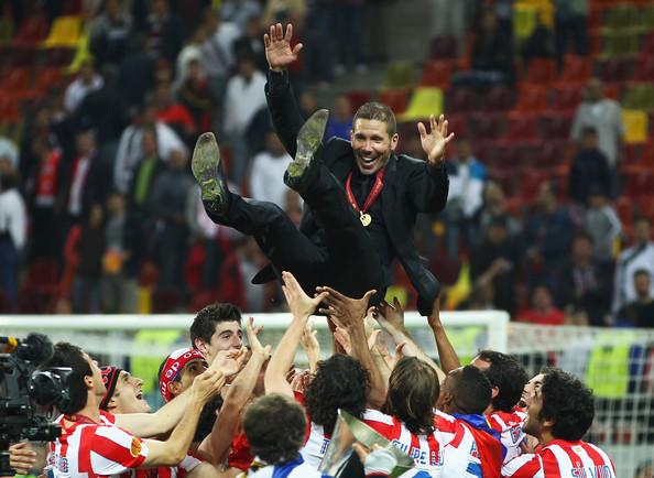 Diego+Simeone+Atletico+Madrid+v+Athletic+Bilbao+UP9X9DNW3oul