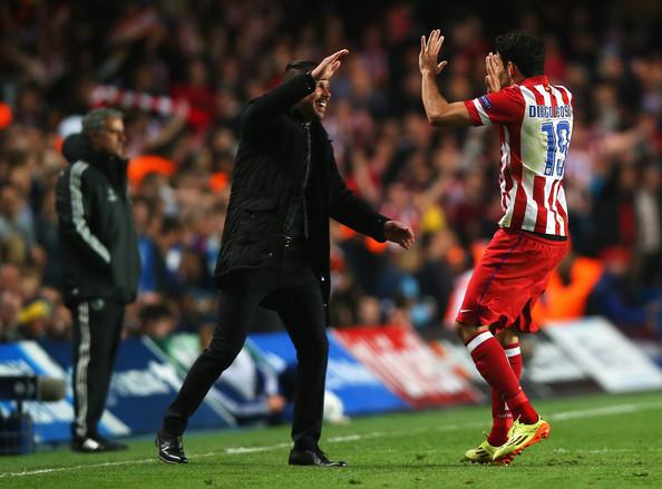 Diego+Simeone+Chelsea+v+Club+Atletico+de+Madrid+rd4K2jCbDcnl