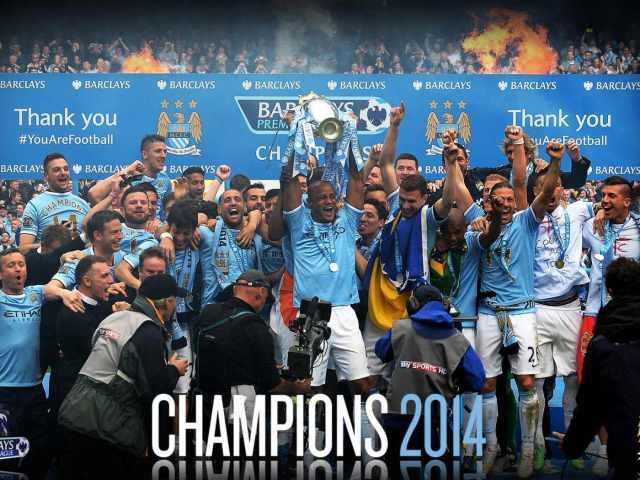 Manchester-City-2014-Premier-League-Champions-Wallpaper-1400x1050