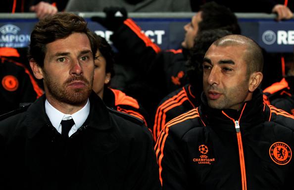 Roberto+Di+Matteo+Chelsea+FC+v+Valencia+CF+DCu-VhWzw92l