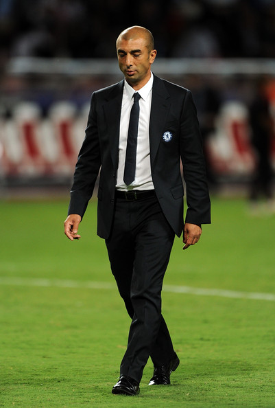 Roberto+Di+Matteo+FILE+Chelsea+FC+Managers+UP3JfG4JaZLl