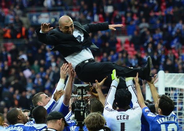 Roberto+Di+Matteo+Liverpool+v+Chelsea+FA+Cup+PmE1_KLCMjzl