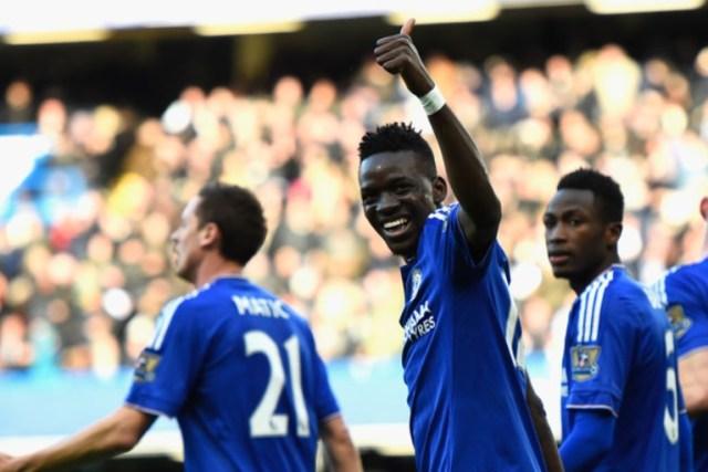 Chelsea+v+Stoke+City+Premier+League+Srv6dIIMpirl
