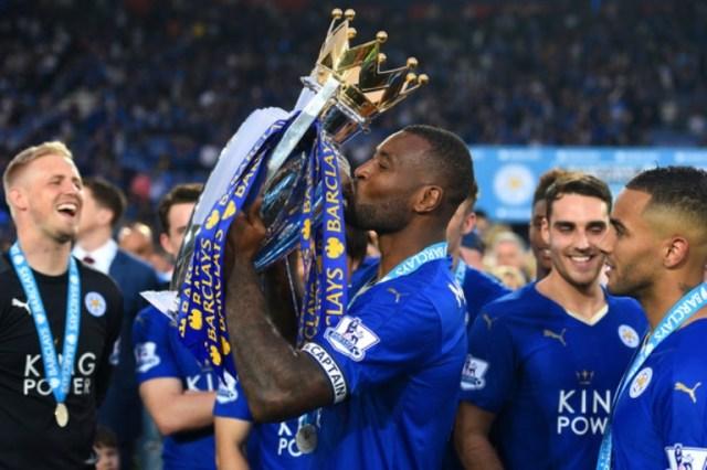 Wes+Morgan+Leicester+City+v+Everton+Premier+uP6mbBP5-X8l