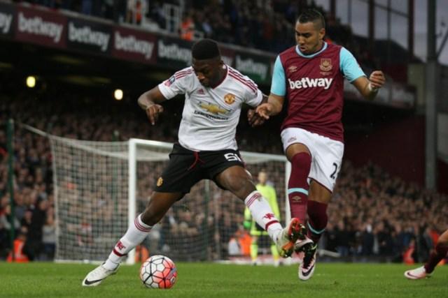 West+Ham+United+v+Manchester+United+Emirates+CzvQvjbW7Ezl