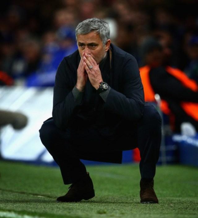 Chelsea+FC+v+FC+Porto+UEFA+Champions+League+0YGAidwOa5Kl
