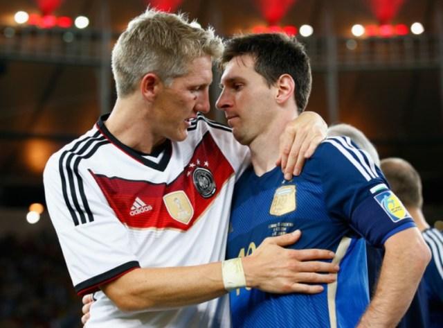 Germany+v+Argentina+2014+FIFA+World+Cup+Brazil+CdQRKxlPljCl