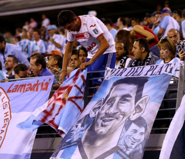 Lionel+Messi+Argentina+v+Chile+Championship+n2rz7Ei9qFll