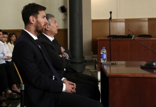Lionel+Messi+Barcelona+Leo+Messi+Testifies+sbLBQQRys2sl