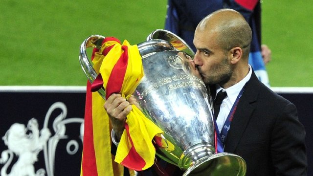 pep-guardiola-barcelona-champions-league_3432841