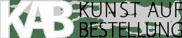 Kunst auf BEstellung Logo