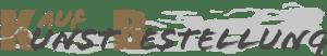 kunst-auf-bestellung-logo