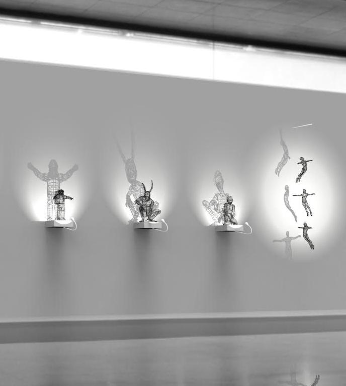 Galerie Kasten