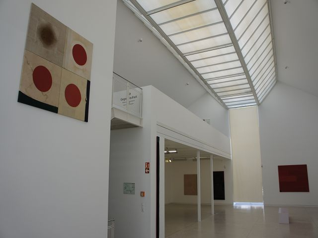 Kunstverein Heidelberg