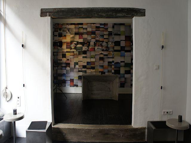 RAW Gallery Mannheim