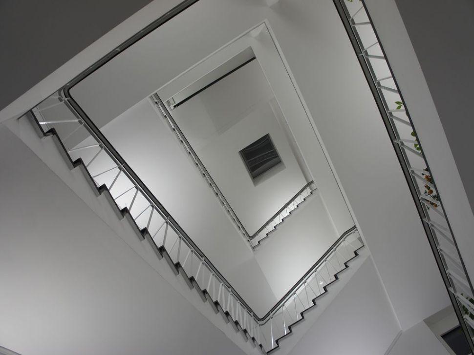 C7 Galerie MA