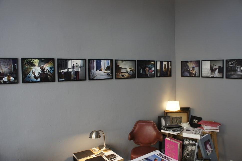 TEN Gallery Mannheim