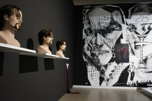 David Julian Kirchner
