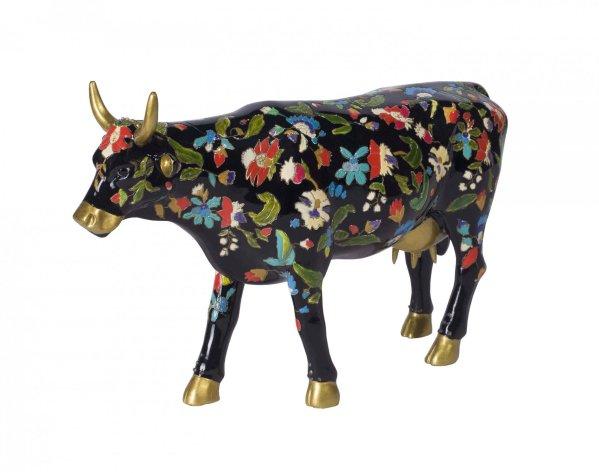 46761-1-cowsonne330