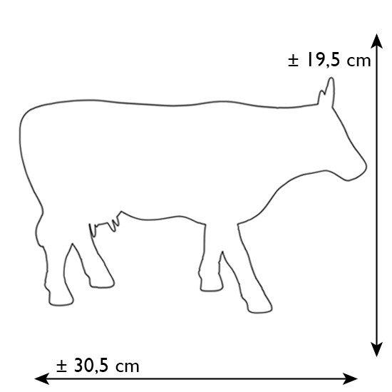 46761-10-cowsonne330
