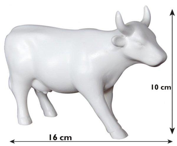 47258-10-pyoceramiccow
