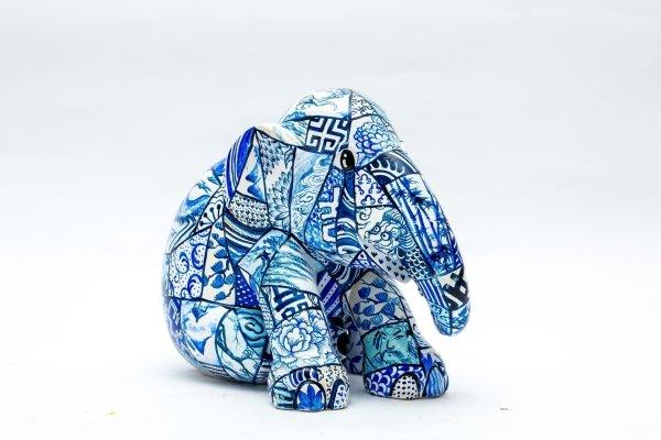 porcelainpatchworkbynarinkantawong2018repleft1