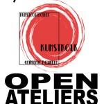 7,8 en 9 sept 2012 kunstroute kunstkolk boxmeer