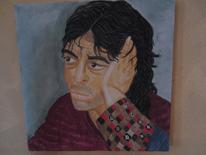Traurige Augen 37 Bilder Und Ideen Auf KunstNet
